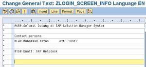 textlogo02